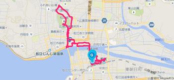 松江brog.jpg